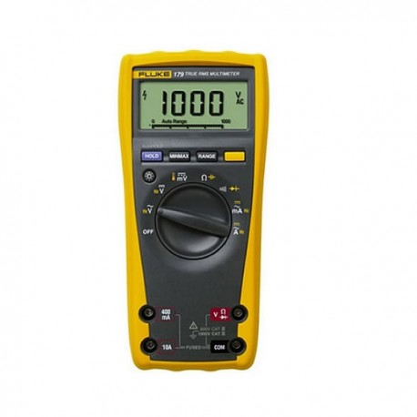 Bomba pneumática de baixa pressão FLUKE 700LTP-1