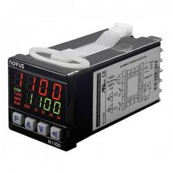 Controlador Universal Novus N1100