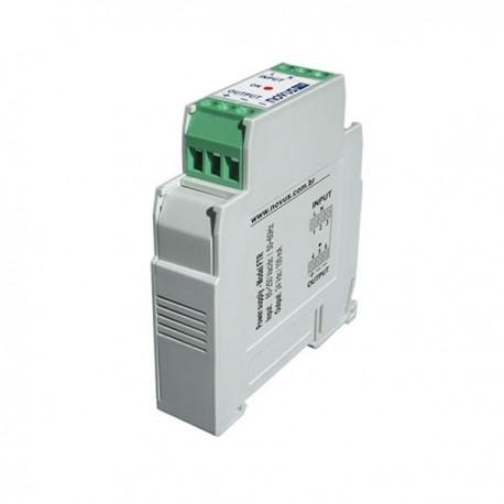 CLP XC100 / XC200 EATON - Moeller