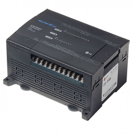 CLP MASTER-K 120S - LS Industrial Systems (LG)