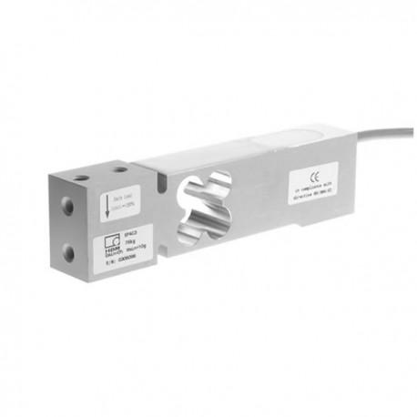 Detector de Tensão sem Contato FLUKE VoltAlert 1AC