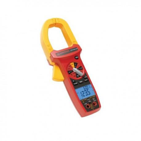Alicate Amperímetro AMPROBE com temperatura ACDC-3300