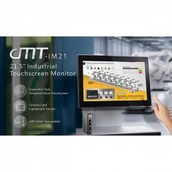 """Monitor Industrial 21,5"""" Full HD WEINTEK cMT-iM21"""
