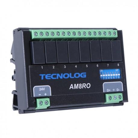 Indicador, Totalizador e Controlador de Bateladas +GF+ SIGNET 5600