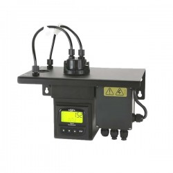 Turbidímetro +GF+ SIGNET 3-4150