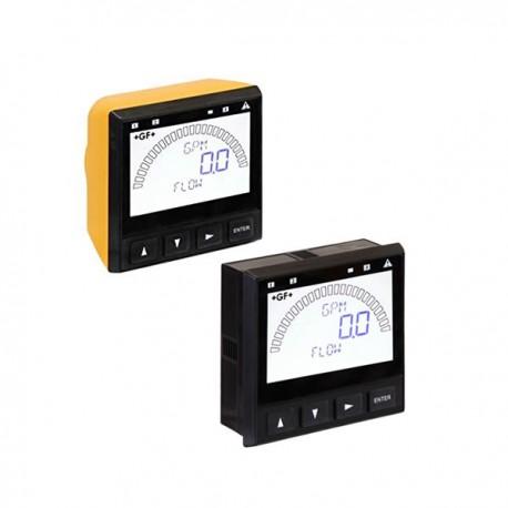 Transmissor/Totalizador Digital +GF+ SIGNET 3-9900-1