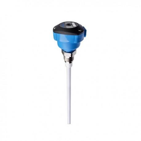 Potenciômetro multivoltas 1KOhm SPECTROL 534-102