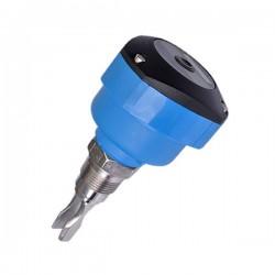 Chave de Nível Vibratória SITRON V-Tork