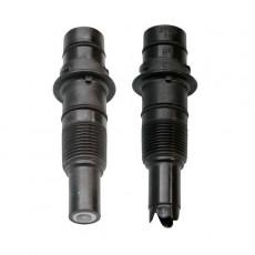 Sensor ótico difuso GLV18-8-450 / 73 / 120