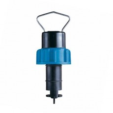 Detector de marcas DK12-11/124-136