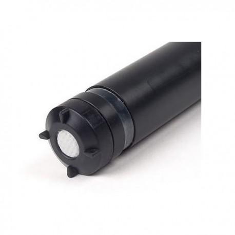 Sensor de Fibra Ótica ML17-LL-K/115/136