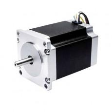 Sensor ultra-sônico UB4000-F42-I-V15