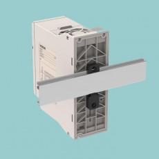 Sensores de temperatura Pt100 TECNOLOG