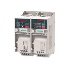 Sensores e Transmissores de Temperatura SRPt100 Sitron