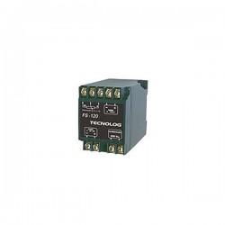 Transdutor para potenciômetro TECNOLOG FS120