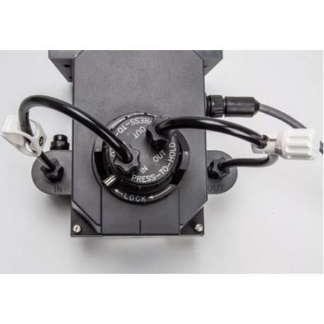 Transmissor de Pressão Relativa Novus 510