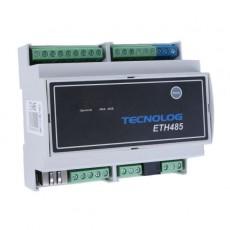 Transmissor de Pressão SITRON SP21