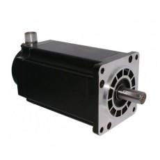 Transmissor de Pressão SITRON SPC98