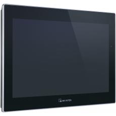 Ventilador com Filtro para Painéis STEGO FF 018