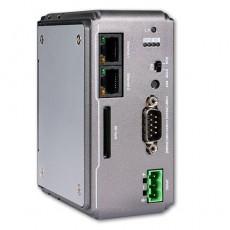 Amplificador para células de carga FLINTEC FAA-25