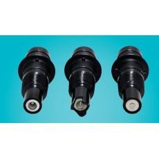 CLP XGB / XBC / XBM / XEC - LS Industrial Systems (LG)