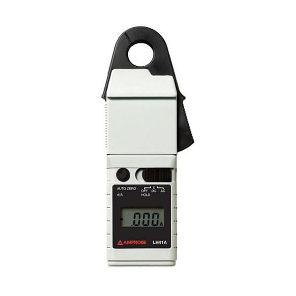 165f5e103dd Analisador de Qualidade de Energia Fluke 43B Ver ampliado