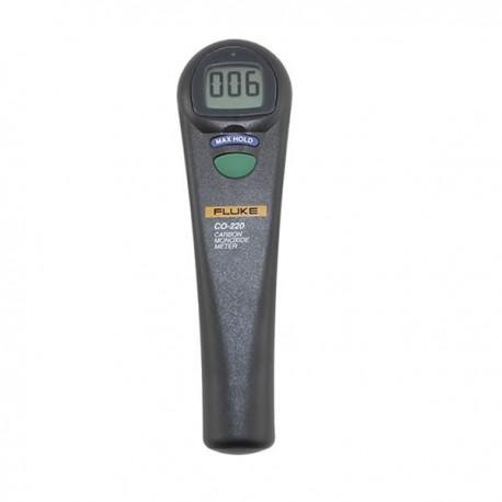 Medidor de Monóxido de Carbono FLUKE CO-220