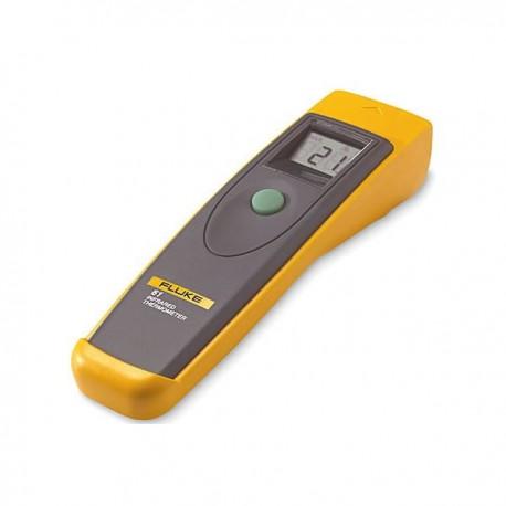 Mini Termômetro Infravermelho Fluke 61