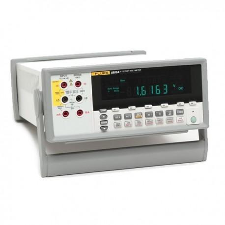 Multímetro de bancada 5,5 Dígitos Fluke 8808A