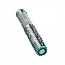 Sensores Ultra-sônicos PEPPERL+FUCHS