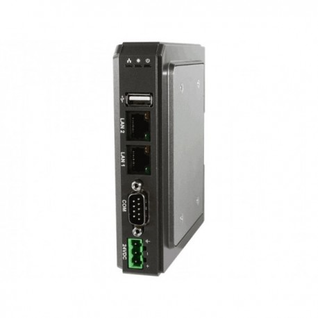 Servidor para sistemas supervisórios Weintek cMT-HDMI