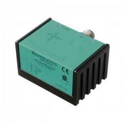 Sensor de inclinação Pepperl Fuchs INY030D-F99