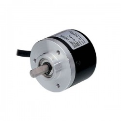 Encoder Rotativo Incremental de 40MM