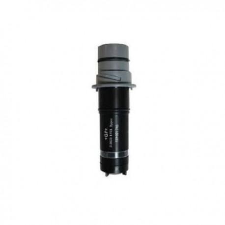 Analisador/Transmissor/Sensor de Dióxido de Cloro +GF+ SIGNET 3-2632