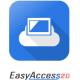 EasyAccess 2.0 Tecnolog