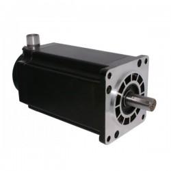 Motor de passo TECNOLOG