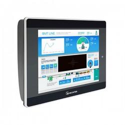 """PC Industrial 10"""" Touch-Screen WEINTEK cMT-iPC10"""