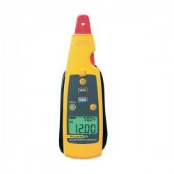 Alicate Miliamperimetro FLUKE 771, 772 e 773