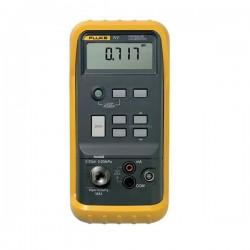 Calibradores de Pressão portáteis FLUKE 717, 718 e 719