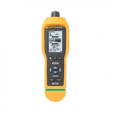 Medidor de Vibração FLUKE 805