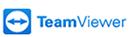 logo_TeamViewer.jpg