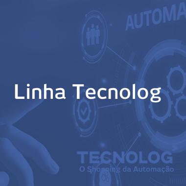 Linha tecnolog