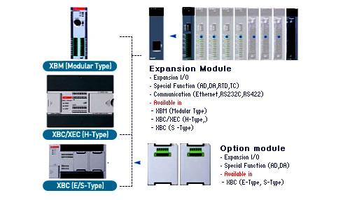 CLP-XGB-esquema.jpg